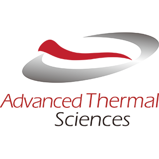Advanced Thermal Sciences logo